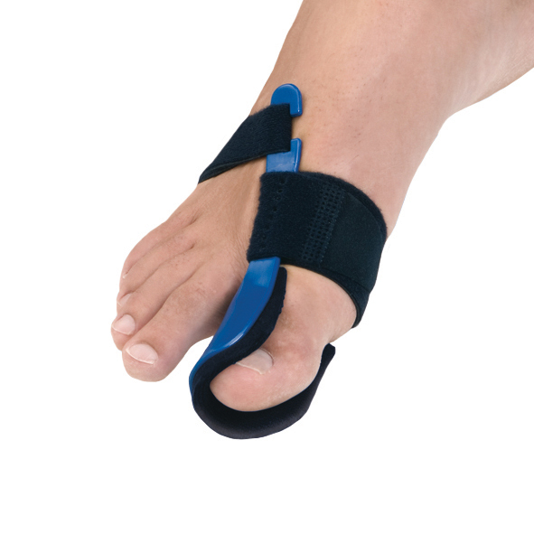 Resting Bunion Splint